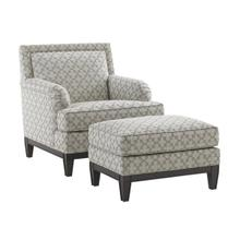 View Product - Aubrey Chair
