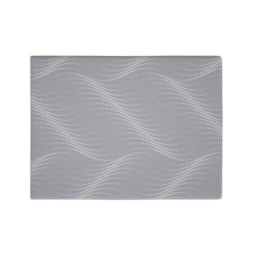 Sealy - Salinger - Medium - Foam - Twin