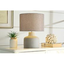 Glenda Table Lamp