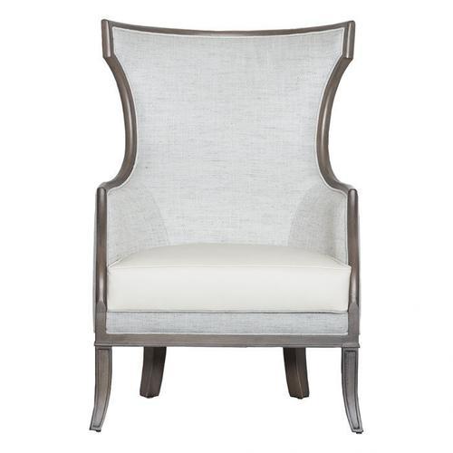 Fairfield - Marcel EasyClean Wing Chair