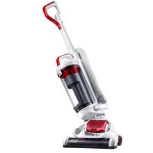 AIRSWIVEL Ultra lightweight Upright Vacuum Cleaner - PET