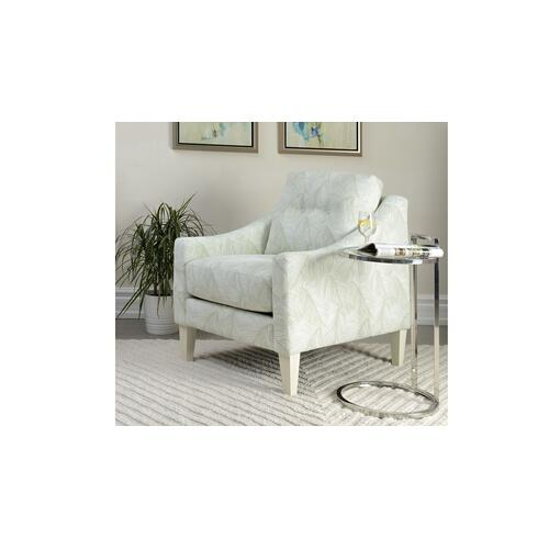 Decor-rest - 2467 Chair