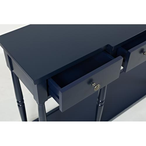 Product Image - Stately Home Console