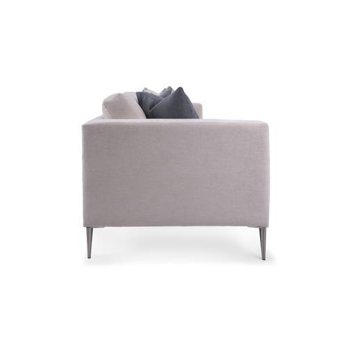 Decor-rest - 2795-01 Sofa