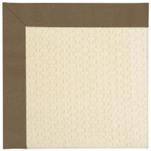 "View Product - Creative Concepts-Sugar Mtn. Canvas Cocoa - Rectangle - 24"" x 36"""