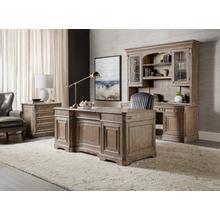 View Product - Sutter Credenza Hutch