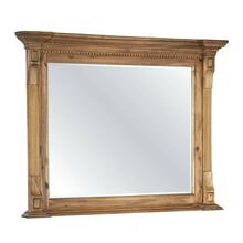 2-3367 Wellington Hall Mirror