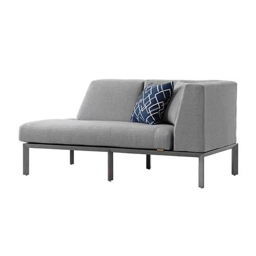 Rsf Sectional Chaise Rsf Sectional Chaise