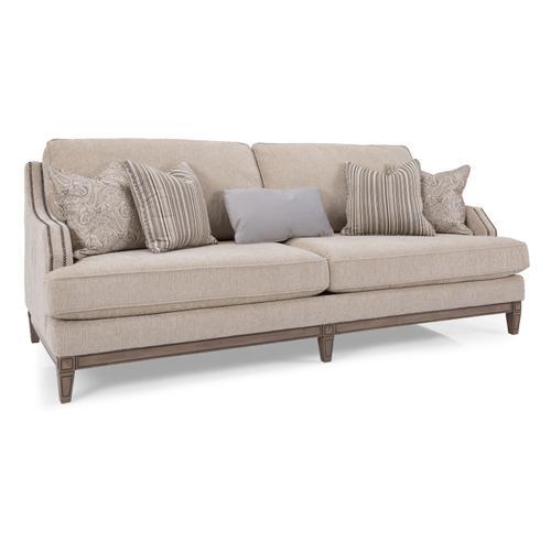Decor-rest - 6251 Sofa