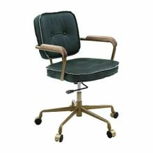ACME Office Chair - 93171