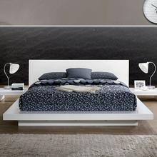 View Product - California King-Size Christie Bed
