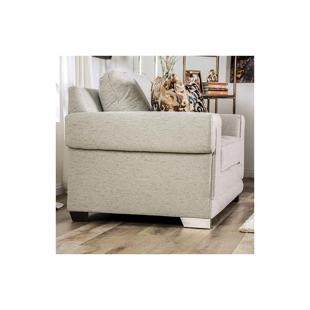 Emely Sofa