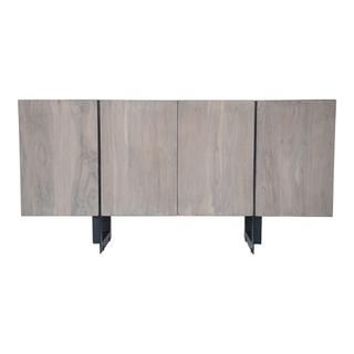 Tiburon Sideboard Small Blush