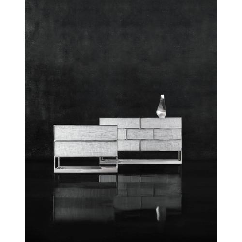Parkhurst Dresser