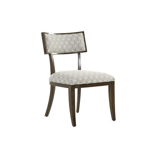 Lexington Furniture - Whittier Side Chair