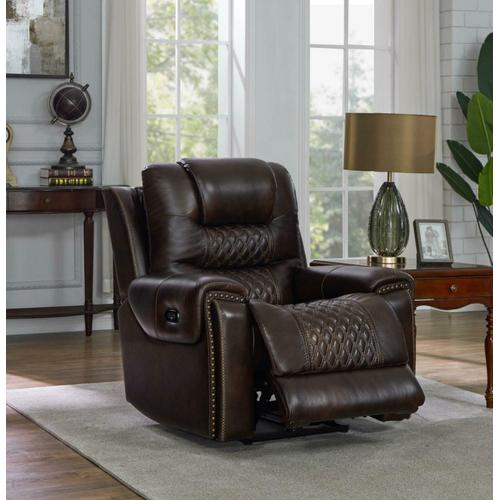 Product Image - Power2 Recliner