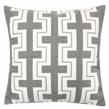 See Details - Kari Accent Pillow