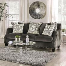 Hendon Sofa