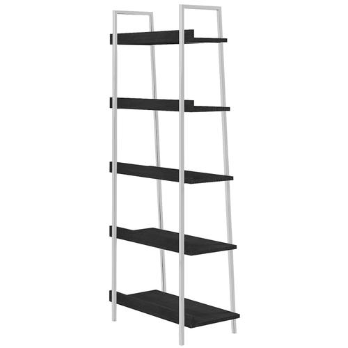 Gallery - Coleman Etagere