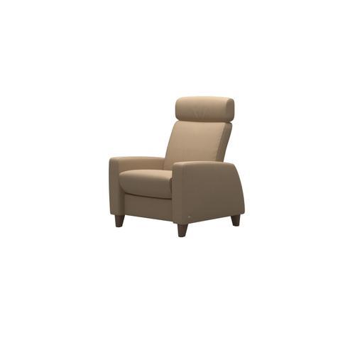 Stressless By Ekornes - Stressless® Arion 19 A10 chair High back