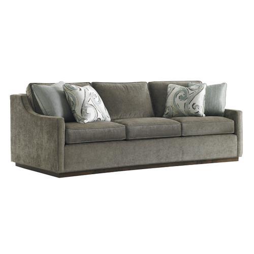 Bartlett Sofa