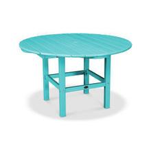 View Product - Kids Dining Table in Aruba
