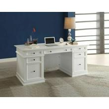 ACME Daiki Desk - 92255 - White