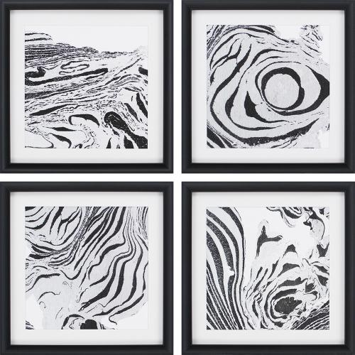 Abstracted S/4