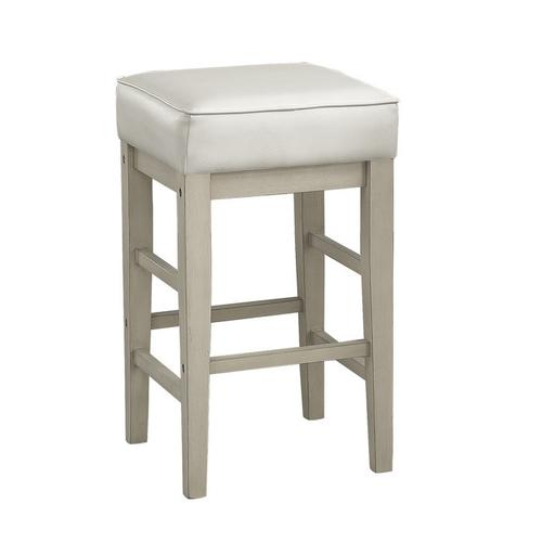 Gallery - Counter Height Stool