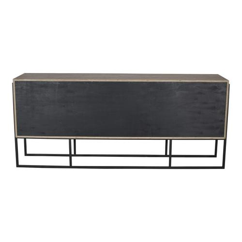 Moe's Home Collection - Solani Sideboard