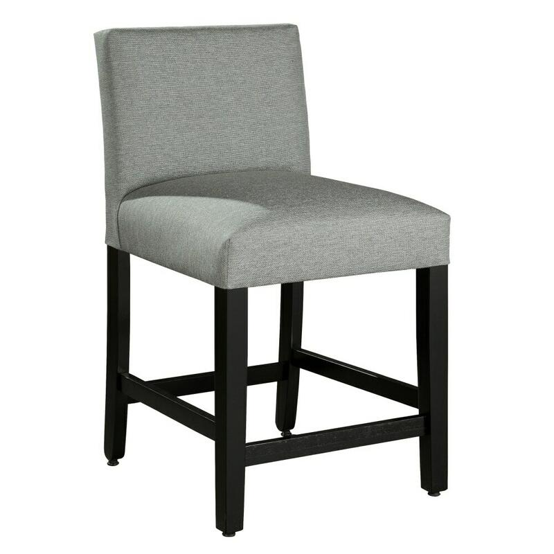 7514 Kennedy Counter Stool