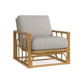 Fiore Club Chair