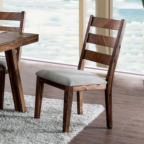 Side Chair (2/Ctn) Signe