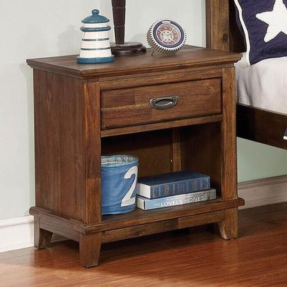 See Details - Colin Night Stand