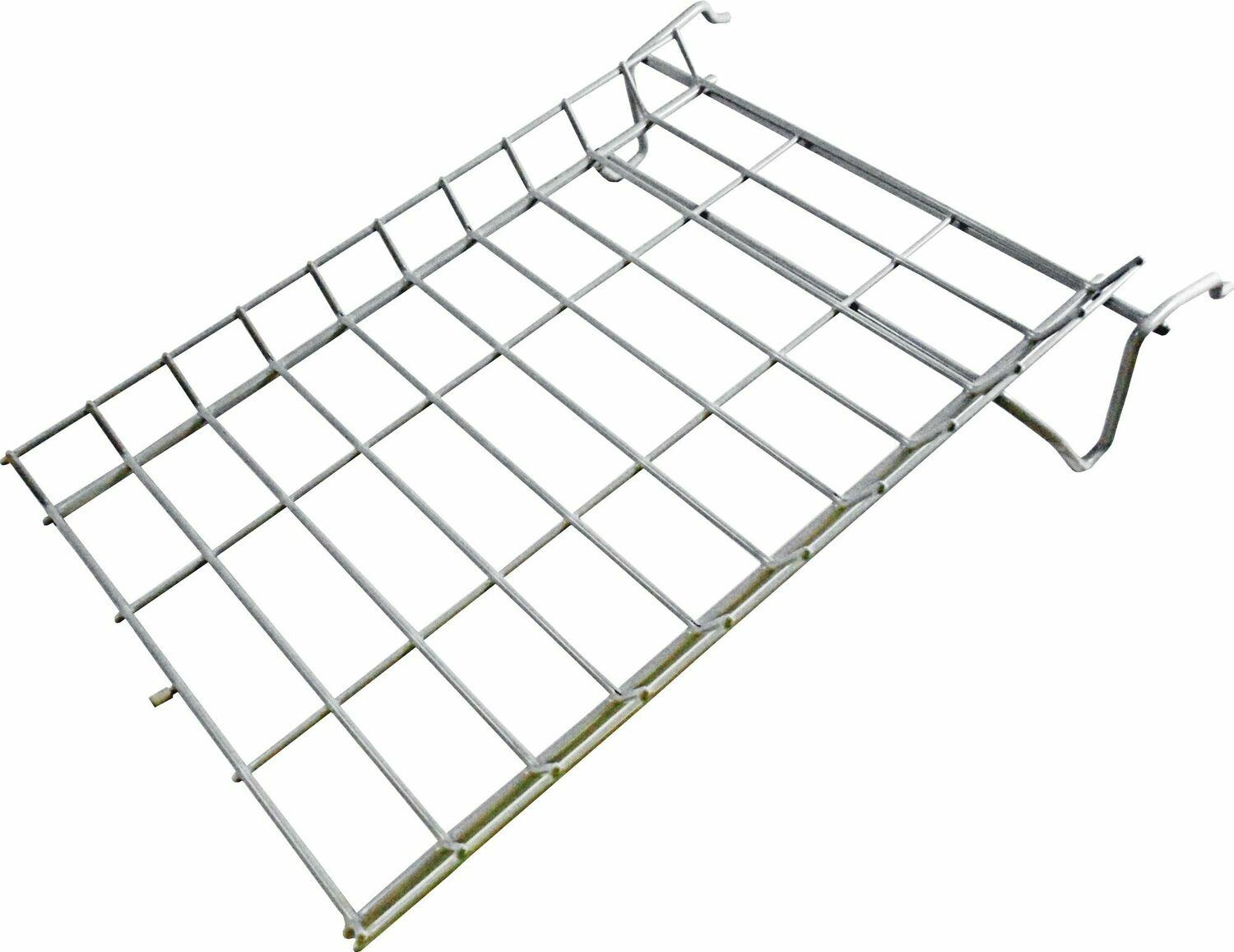 Drying Rack for Delicate Items WTZ1620 00684459