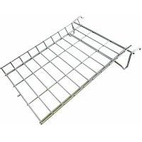 Drying Rack for Delicate Items 00684459