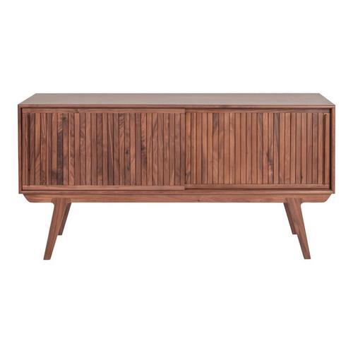 Moe's Home Collection - Alaska Sideboard