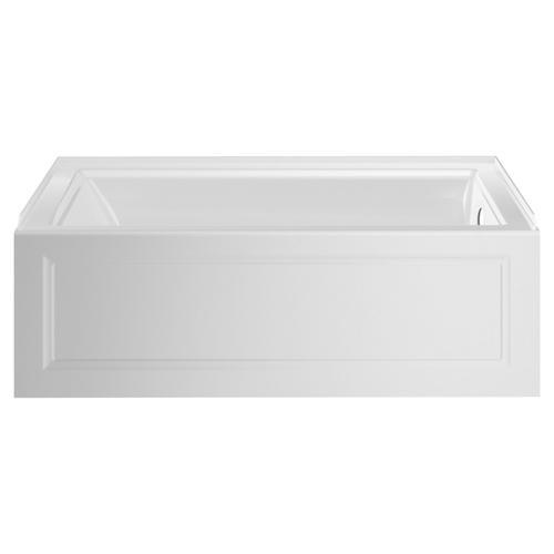 American Standard - Town Square S 60x32-inch Bathtub  American Stanadard - White