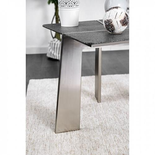 Gallery - Shannon End Table