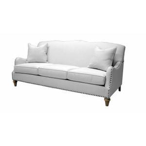 Norwalk Furniture - DEVAN