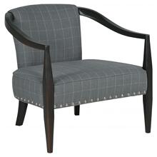 View Product - Jennings Occasional Chair