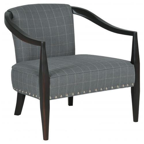 Fairfield - Jennings Occasional Chair