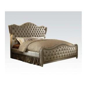 Acme Furniture Inc - Varada Eastern King Bed