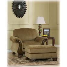 See Details - Similar to 3440014 Ottoman