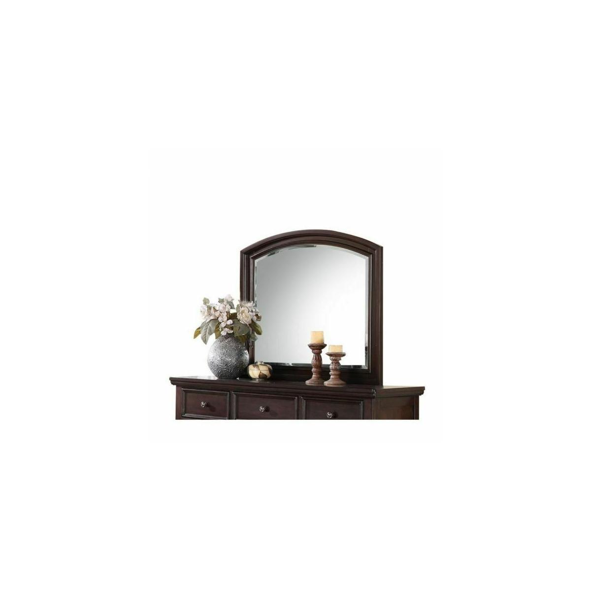 See Details - Grayson Mirror