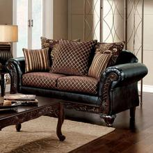View Product - San Roque Love Seat