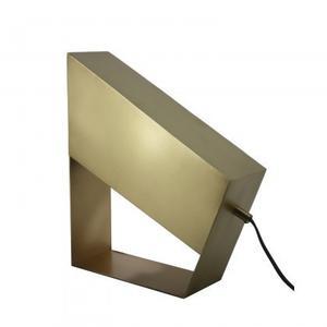 Ayla Table Lamp