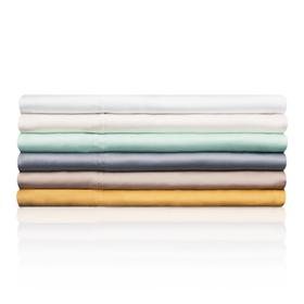 TENCEL Queen Pillowcase Harvest