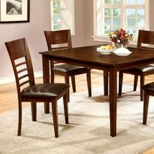 See Details - Hillsview Dining Table Set