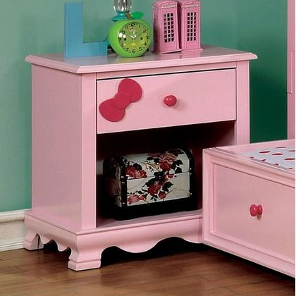 See Details - Dani Night Stand